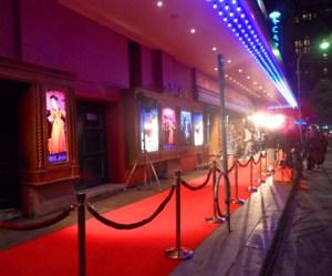 capitol_theatre_red_carpet1-2