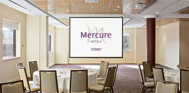 central-cabaret-2-with-mercure-logo-2