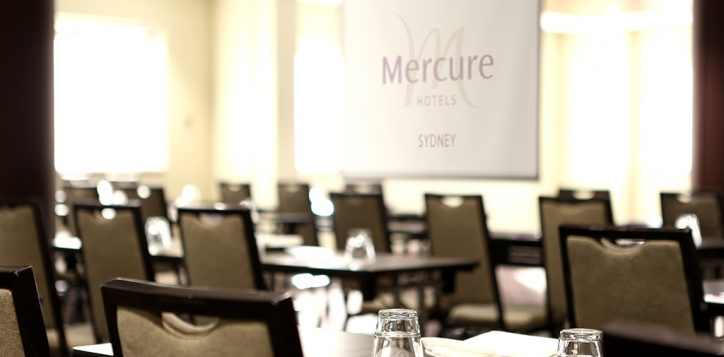 central-classroom-4-with-mercure-logo-2