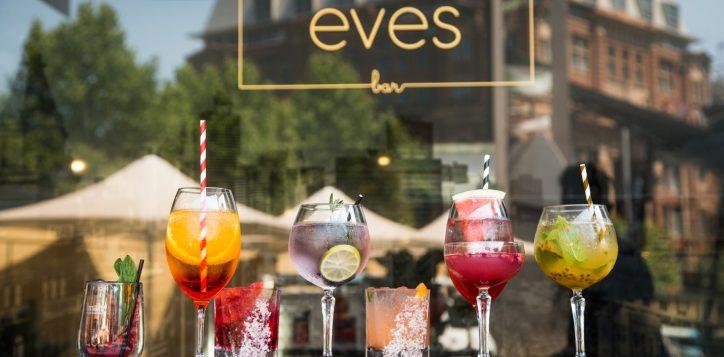eve_s-bar-cocktails-2