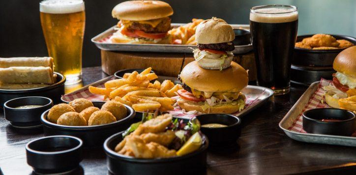 eve_s-bar-food-2