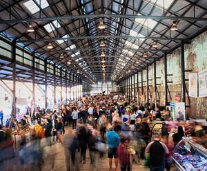 farmers_market1-2