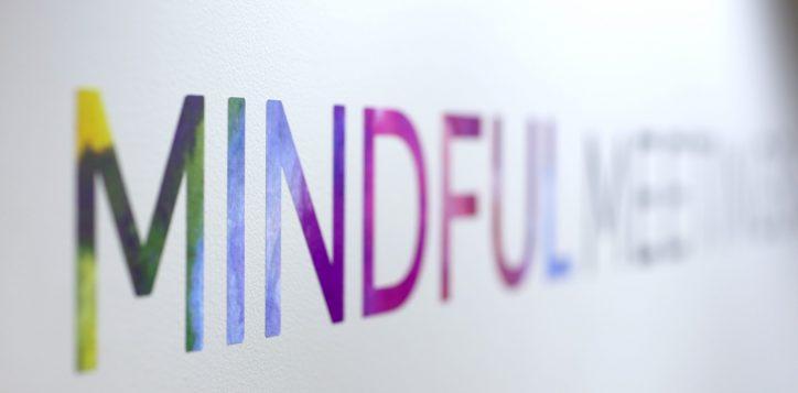 mindful-meetings-6-2