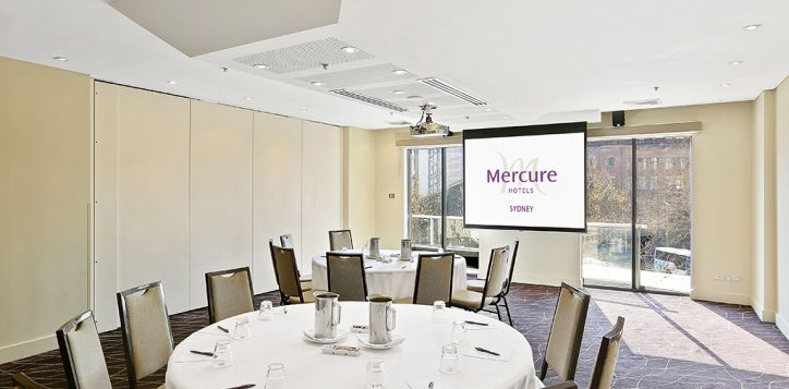museum-banquet-2-with-mercure-logo-2