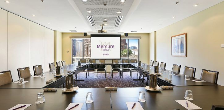 museum-hollow-square-with-mercure-logo-2-2