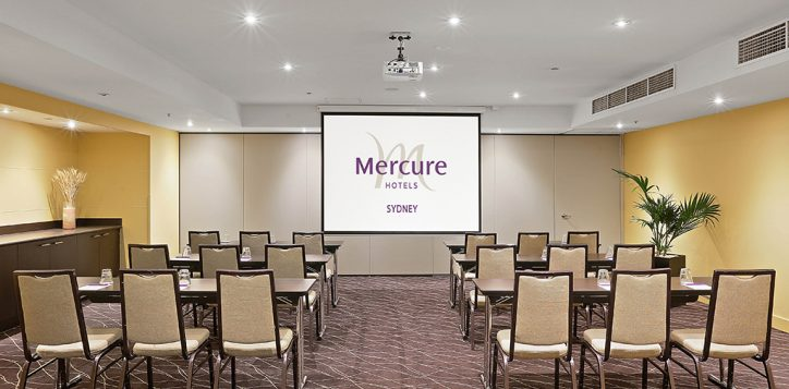 pier-2-classroom-with-mercure-logo-2