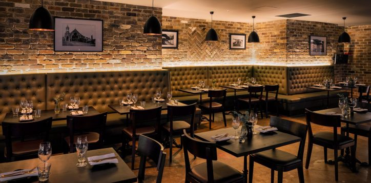 platform-818-restaurant-venue1-2