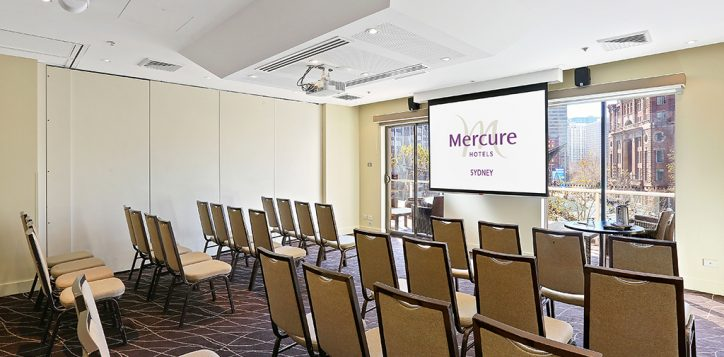 st-james-theatre-2-with-mercure-logo-2