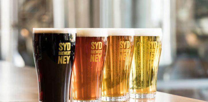 sydney_brewery-2