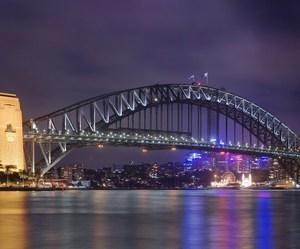 sydney_harbour_bridge_from_circular_quay1-2