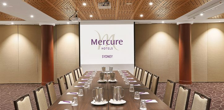 town-hall-boardroom-with-mercure-logo1-2