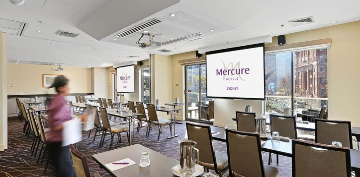 wst-classroom-2-with-mercure-logo-2