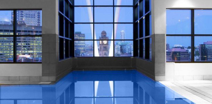 swimming-pool-night-edit2-2-2