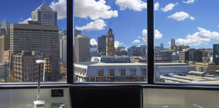 city-view-2